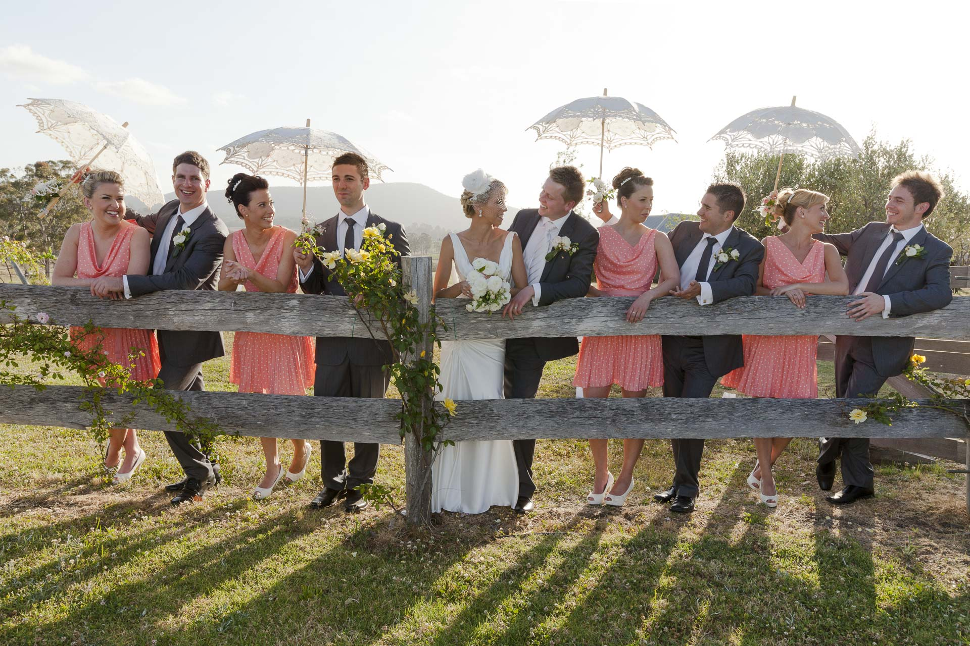 Hunter Valley_Weddings_Urban Wonder Creations-1-12