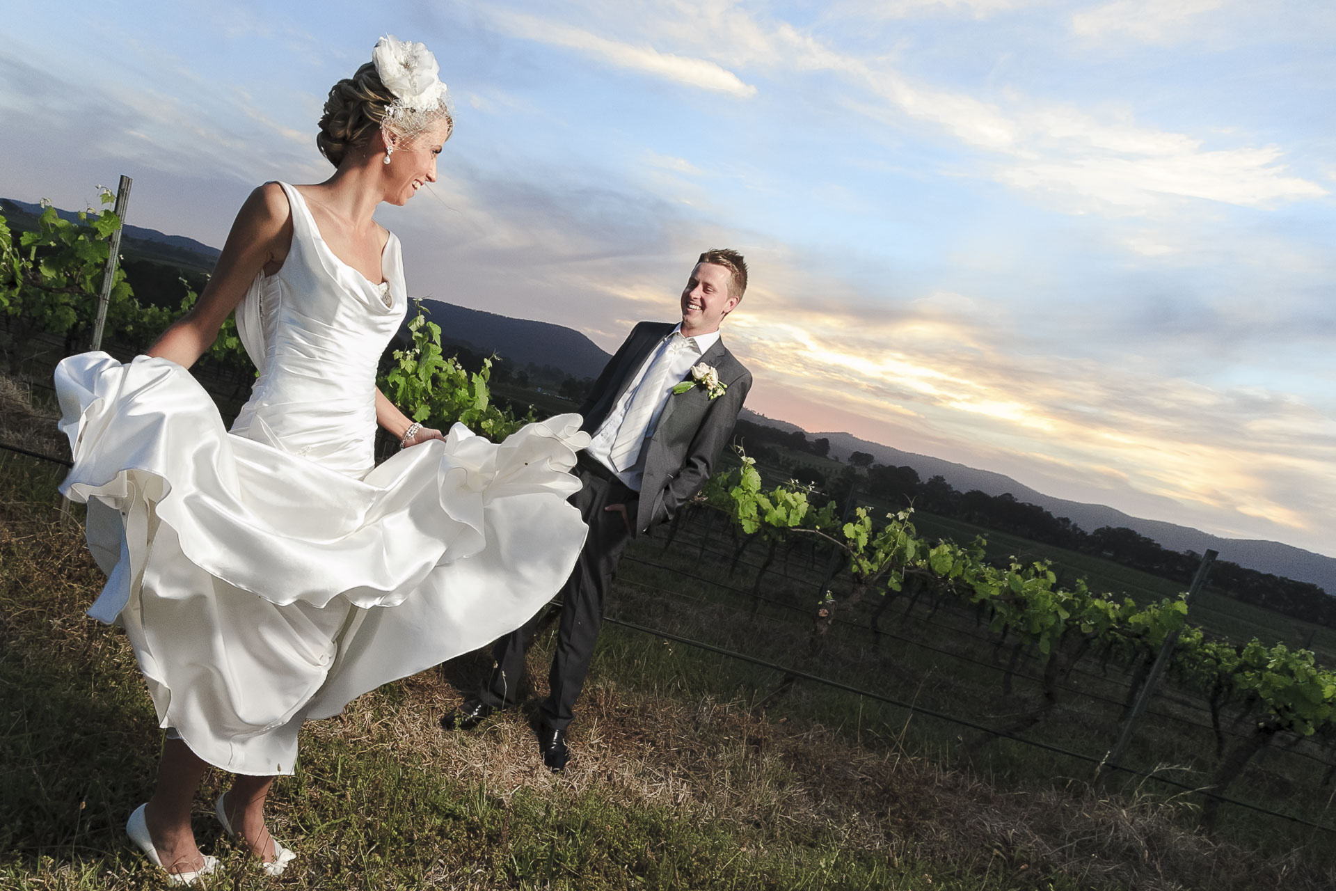 Hunter Valley_Weddings_Urban Wonder Creations-1-14