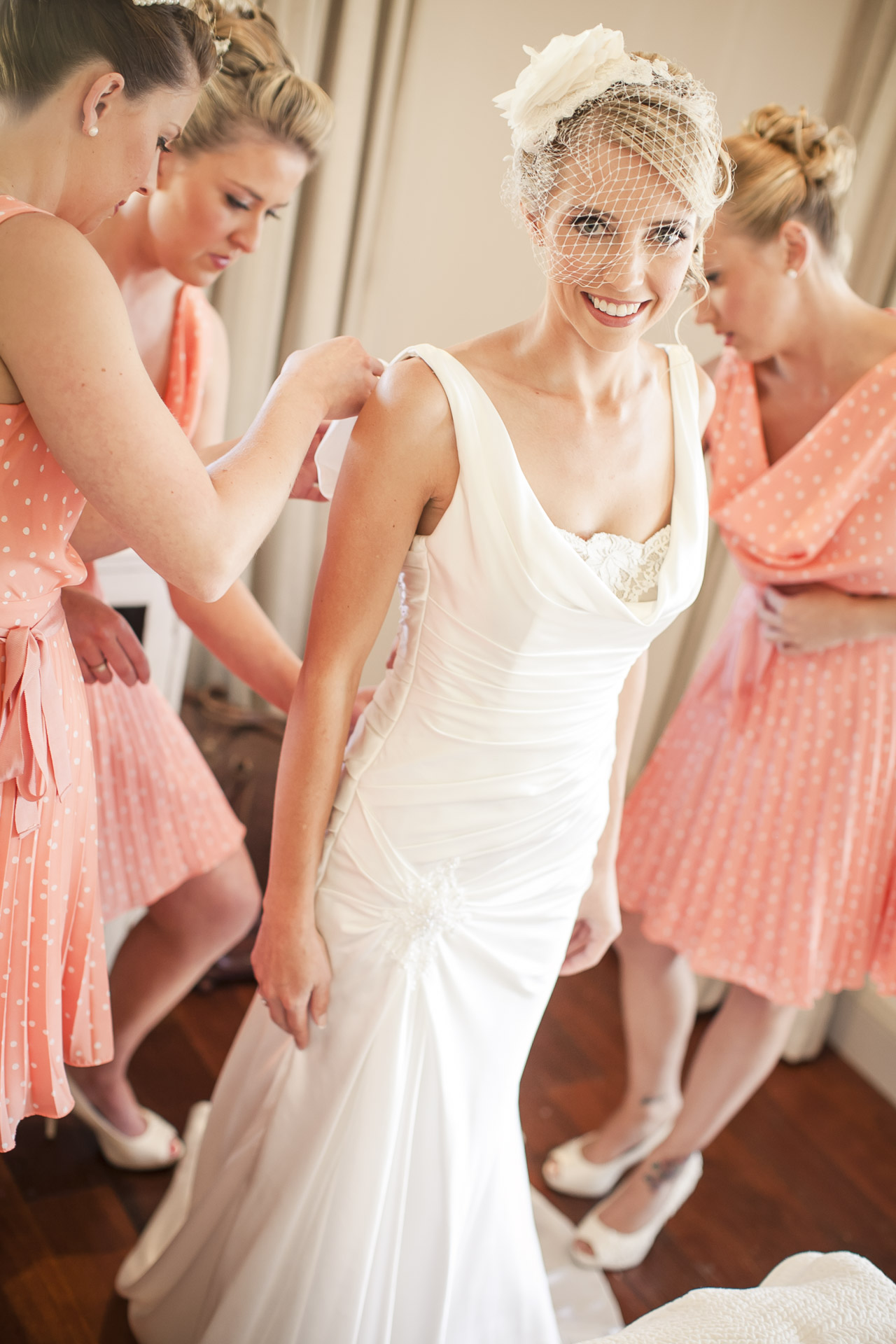 Hunter Valley_Weddings_Urban Wonder Creations-1-7