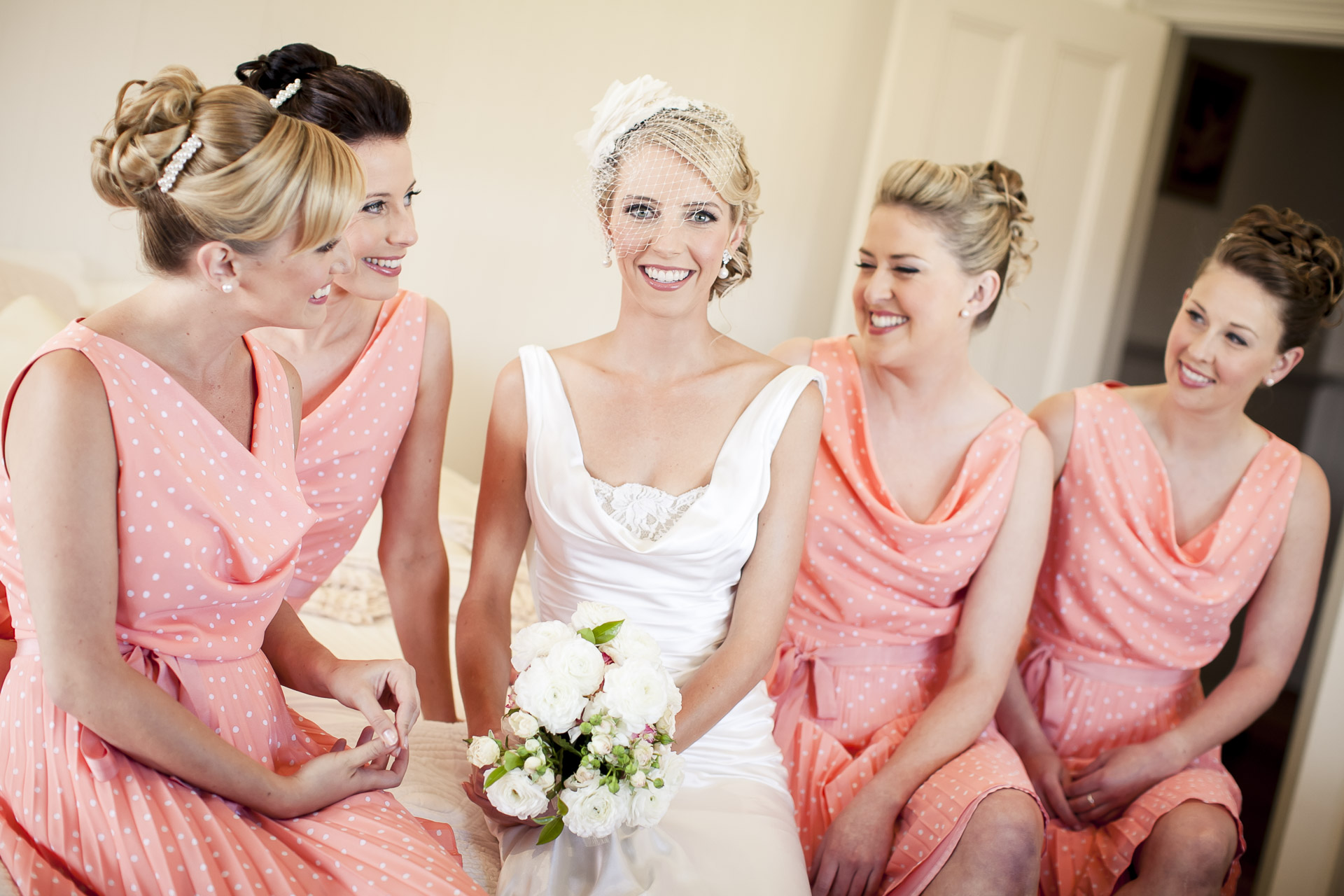 Hunter Valley_Weddings_Urban Wonder Creations-1-9